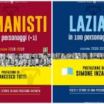 Community Book Romanisti e Laziali